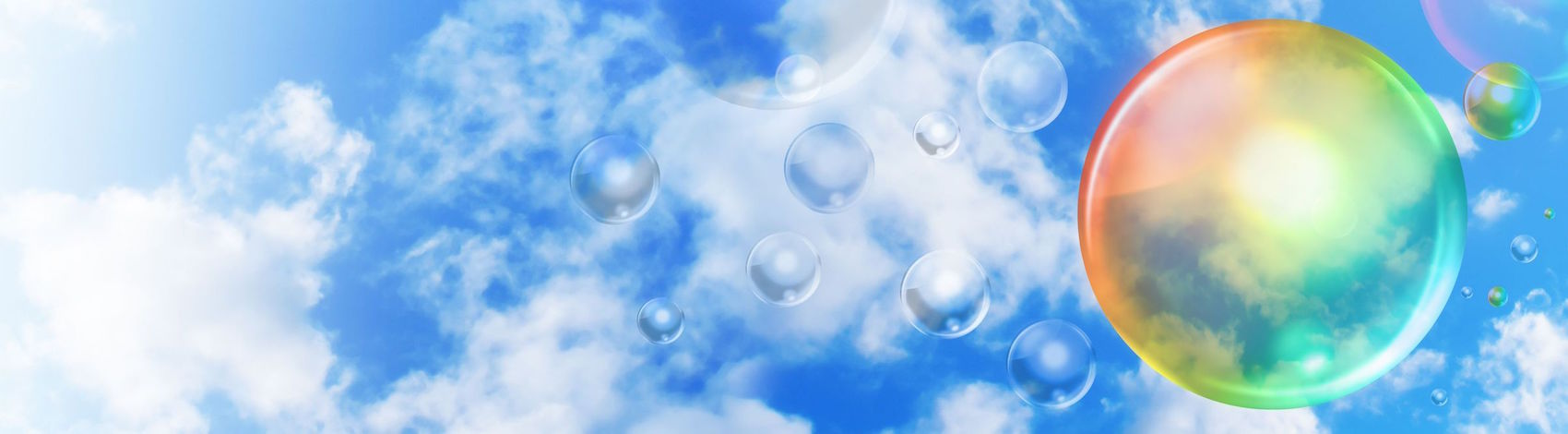 Bubbles Idea cropped